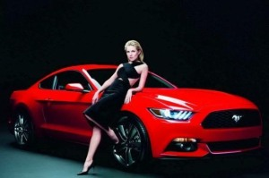 Cars And Girls (29)