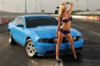 Cars And Girls (31)