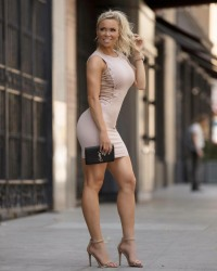 Dressed To Impress (26)