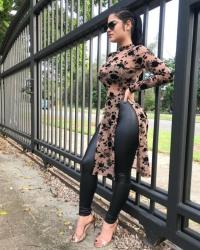 Dressed To Impress (30)