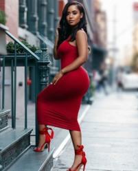 Dressed To Impress (34)