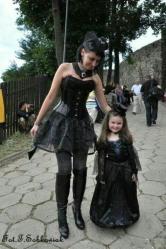 February Gothic Ladies (23)
