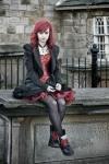 February Gothic Ladies (24)