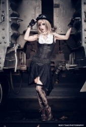 February Gothic Ladies (29)