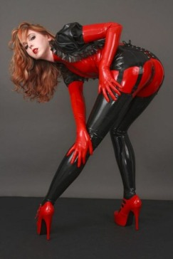 Latex Or Leather (41)