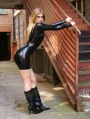 Latex Or Leather (54)