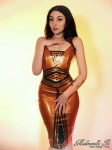 Latex Or Leather (70)