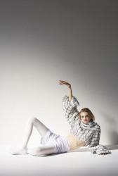 White Nylon (4)