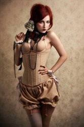 Boudoir And Corsetry (29)