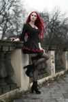 Goth Spring Selection (1)
