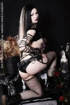 Goth Spring Selection (13)