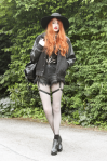Goth Spring Selection (14)