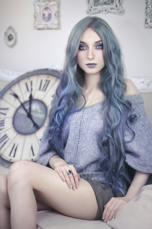 Goth Spring Selection (15)