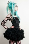 Goth Spring Selection (3)