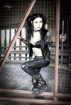 Goth Spring Selection (4)
