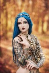 Goth Spring Selection (6)