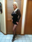 Lady In Black (54)