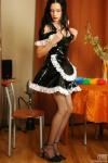 Maid Service (26)