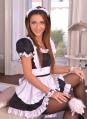 Maid Service (28)
