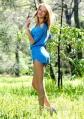 Short Short Skirt (40)