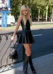Short Short Skirt (42)
