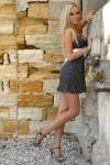 Short Short Skirt (48)