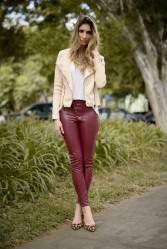 Leather Pants (10)