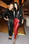 Leather Pants (13)