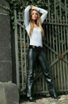 Leather Pants (17)