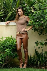 Leather Pants (22)