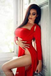 All In Red (28)