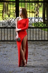 All In Red (31)