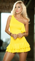 All In Yellow (3)
