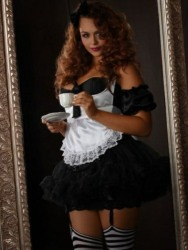 Boudoir And Corsetry (45)