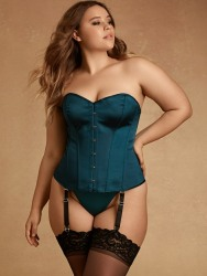 Boudoir And Corsetry (50)