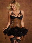 Boudoir And Corsetry (56)