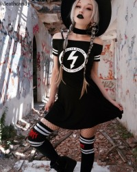 Goth Spring Selection (16)