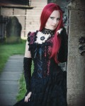 Goth Spring Selection (18)