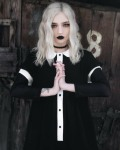 Goth Spring Selection (20)