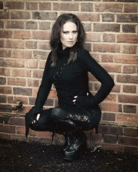 Goth Spring Selection (21)