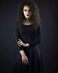 Goth Spring Selection (23)