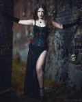 Goth Spring Selection (27)