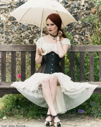 Goth Spring Selection (29)
