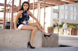 Looking Good In High Heels (6)