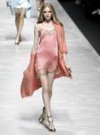 Rainbow Of Fashion (3)