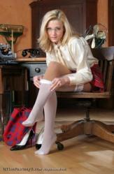 Spectacular Lady (70)