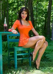 All In Orange (35)