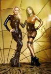 Latex Or Leather (51)