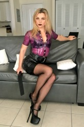 Latex Or Leather (61)