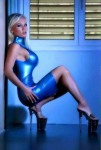 Latex Or Leather (74)